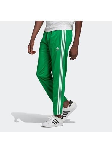 adidas Fırebırd Tp Yeşil